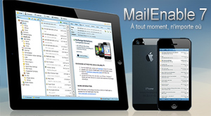 Mailenable 7