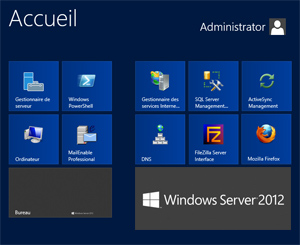 Windows Server 2013
