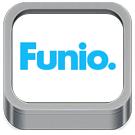 Funio 2