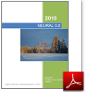 Neural31 PDF