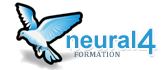 Logo Neural Formation