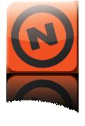 Logo Neural Arobas